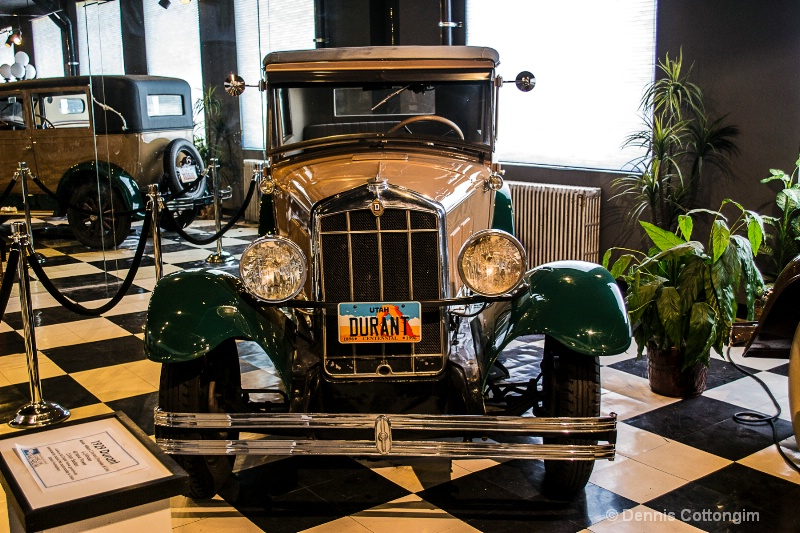 Old Cars 26