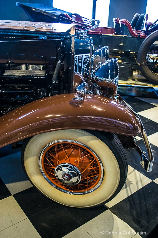 Old Cars 28