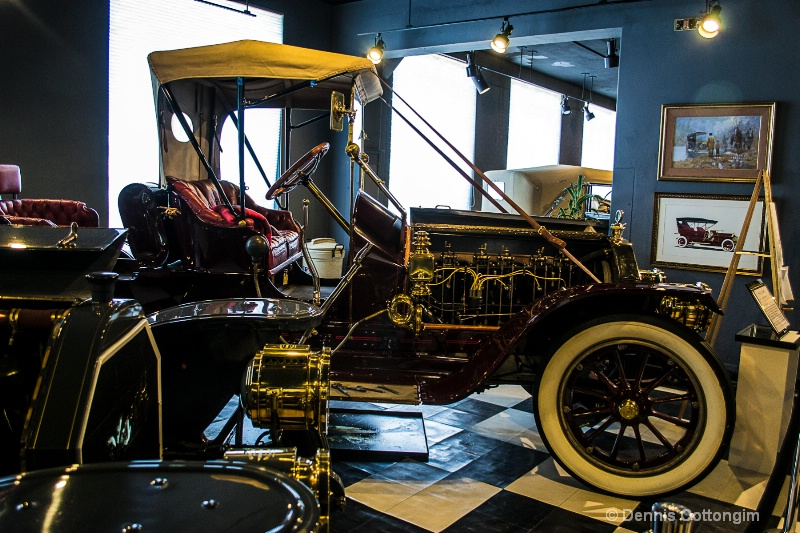 Old Cars 29