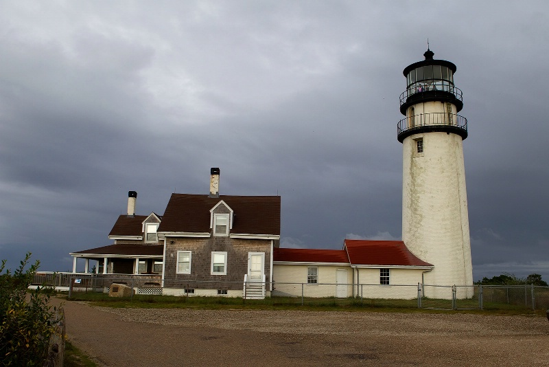 cape-cod-lighthouse-aka-highland-lighthouse--cape-