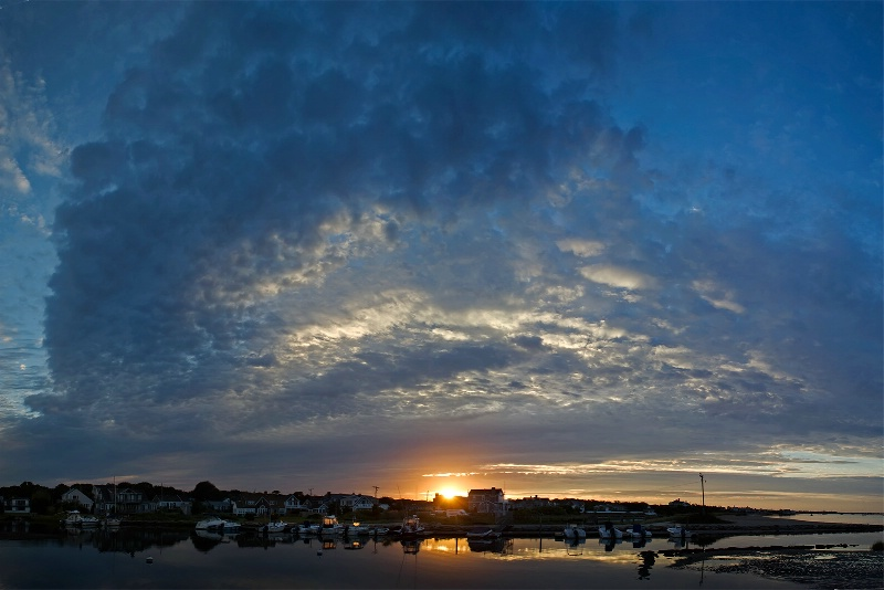 cape-cod-sunrise-panorama1