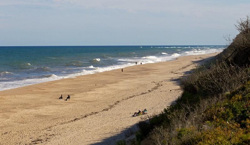 national-seashore-landscape-cape-cod