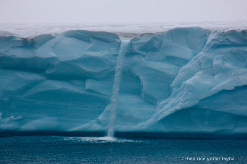 2011 arctic trip - 019