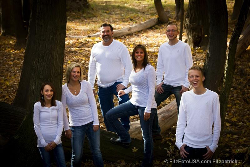 huff family 223