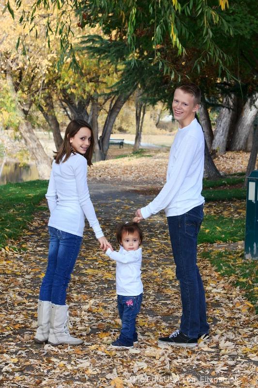 huff family 353