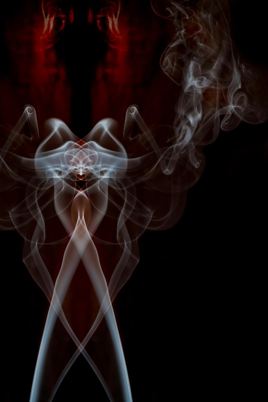 Smokette