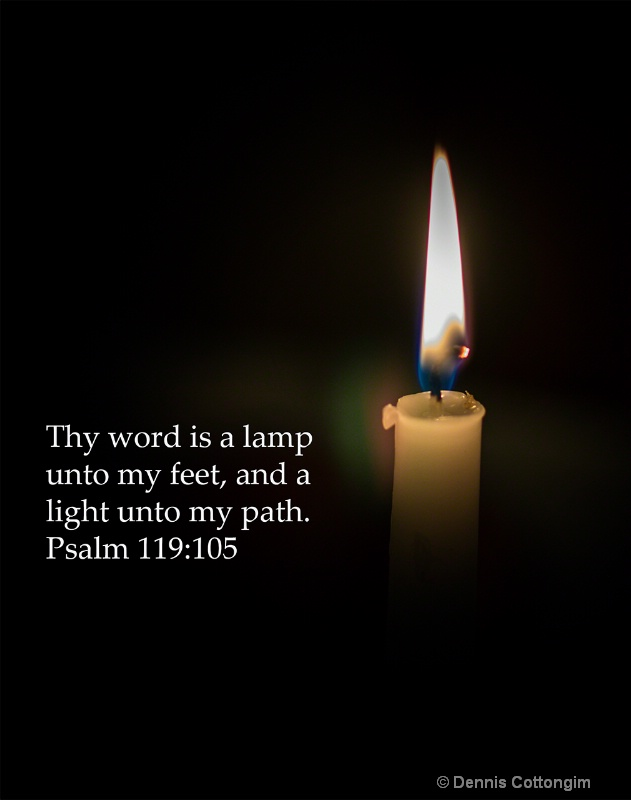 psalm119-105 small