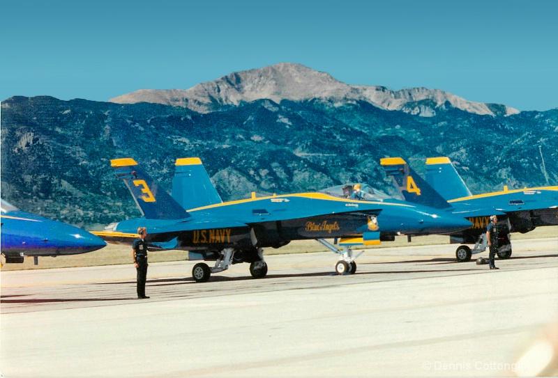 blue angels 04