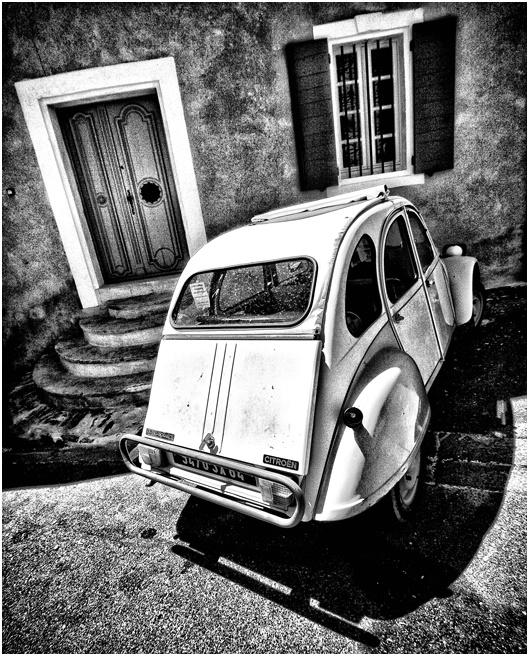Goult France
