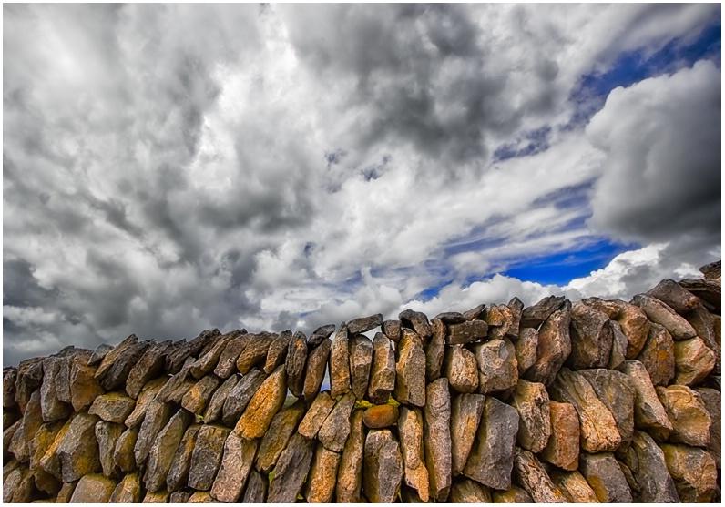 The Burren Ireland