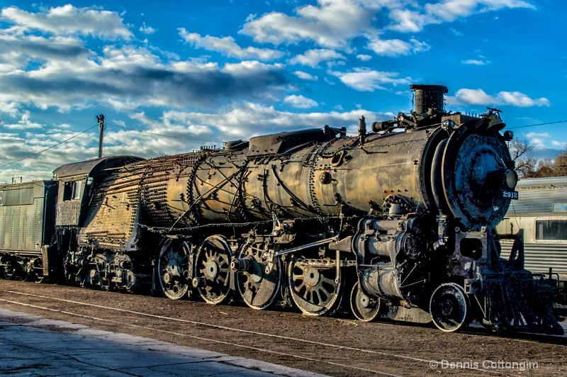 Sante Fe #2912, Pueblo, Colorado(8)