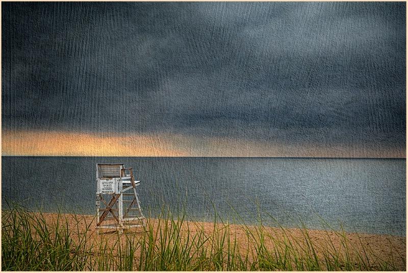 North Fork, Long Island