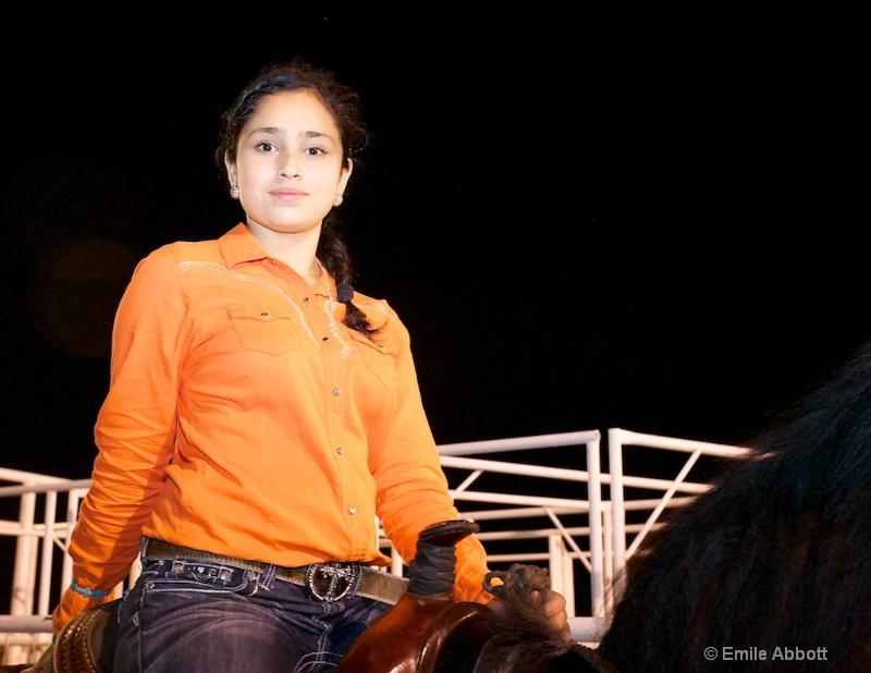 Katrina Besa-Mancha