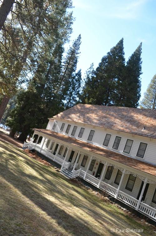 Wawona Lodge sm