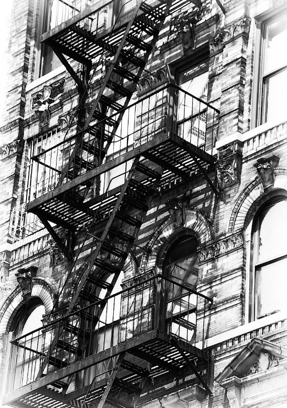 Super Classic Manhattan