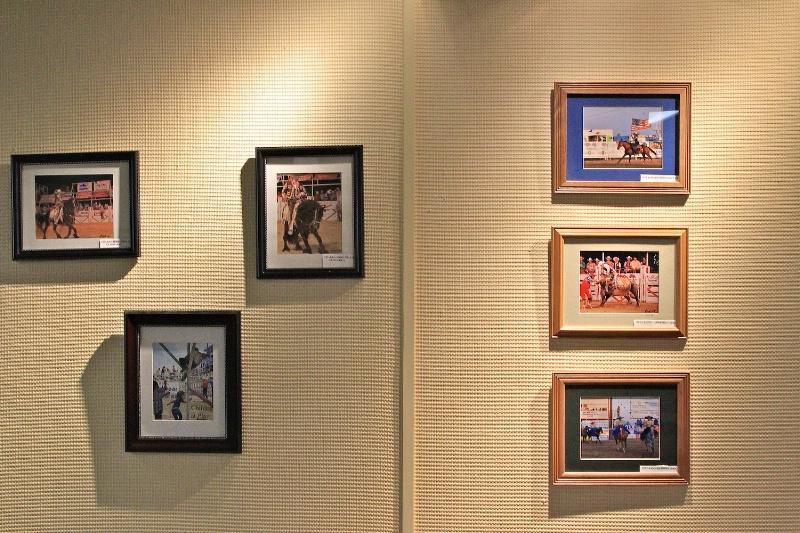 Del Rio Bank and Trust Exhibition 3