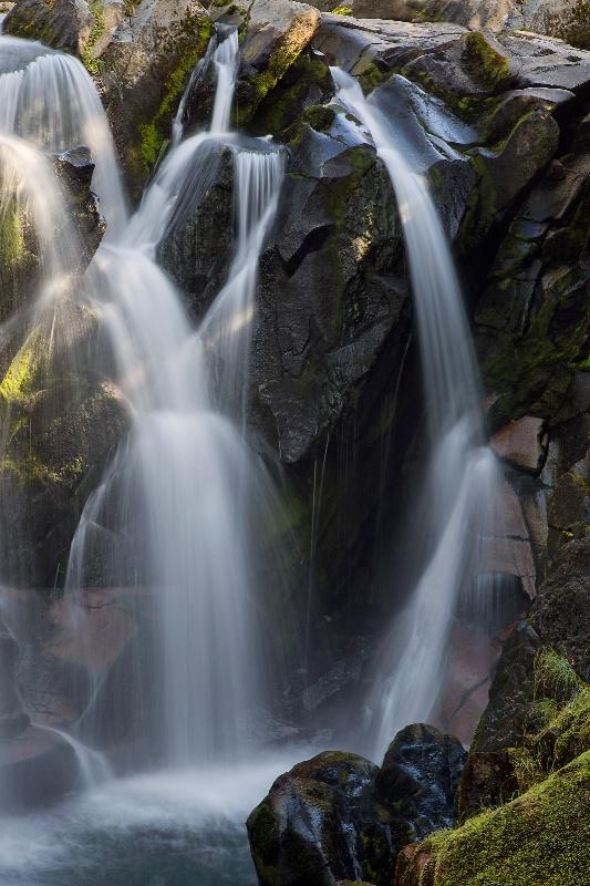 Sunbeam Creek