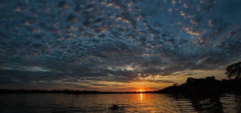 early-morning-sunrise-2-untitled panorama1-hdr-2