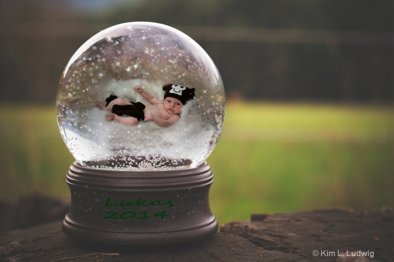 snowglobelucas2
