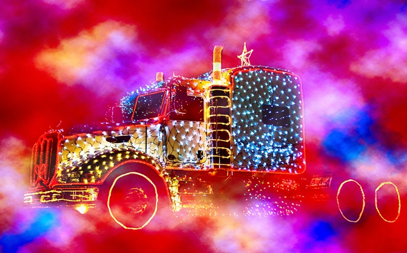 --Christmas-Magic--
