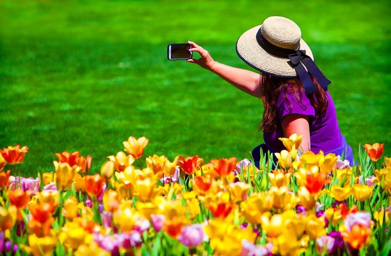 **Spring-It-On**