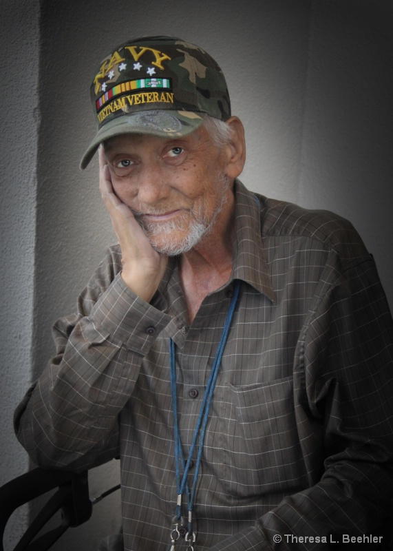 Roy On Fremont Street - Las Vegas Nevada