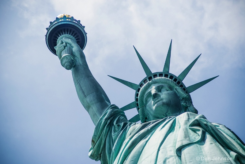 Statue of Liberty-Horiz 3-0 f lr 6-6-15 j107