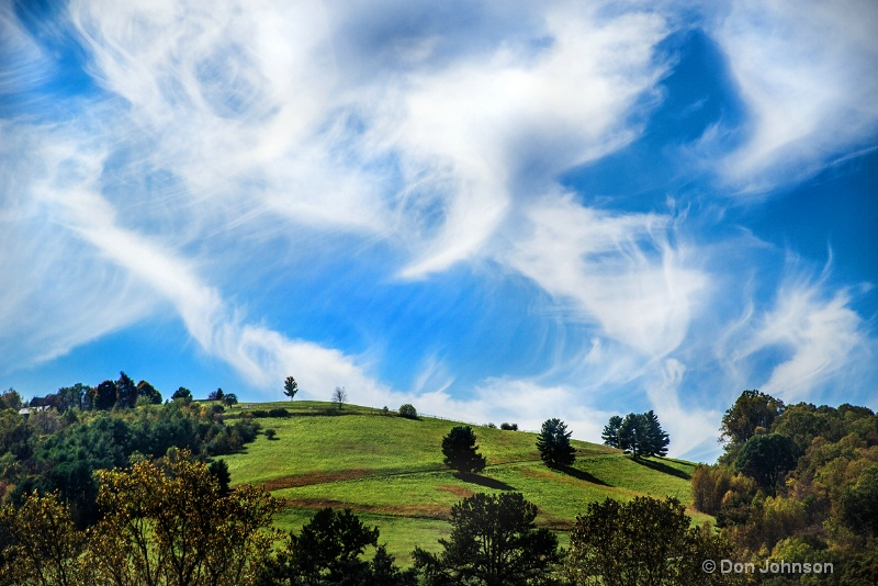Mountain Top and Clouds 3-0 f lr 10-22-15 j046
