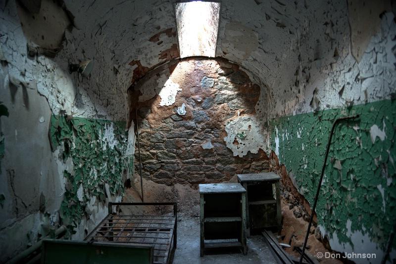 Old Prison Cell-hdr 3-0 f lr 11-17-15 j066-068