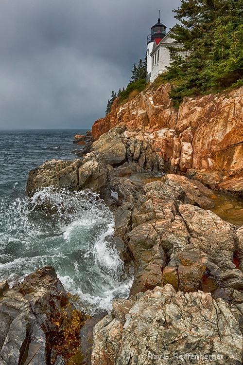 h0c1783 Maine