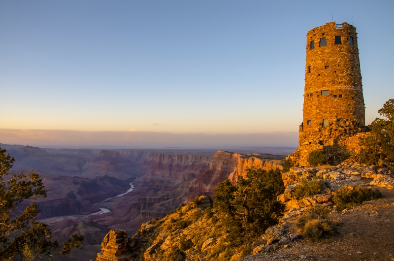 bw-grand canyon-9428-edit