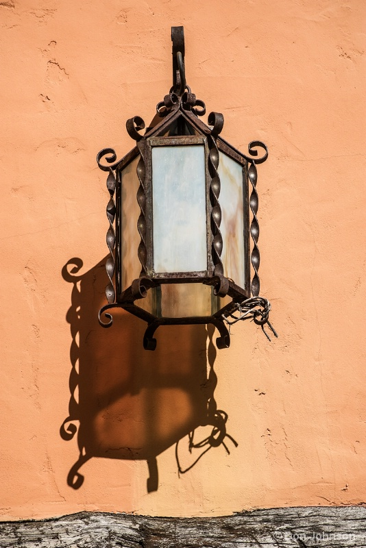Lamp and Shadow 11-11-15 112