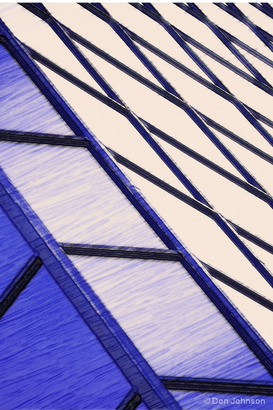 Building Abstract 11-11-15 074