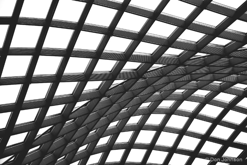 Roof Abstract 1-15-16 020