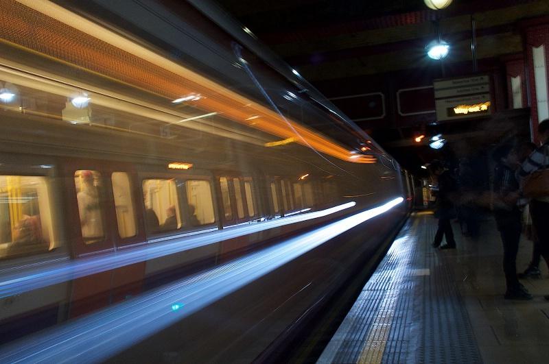 Tha Tube