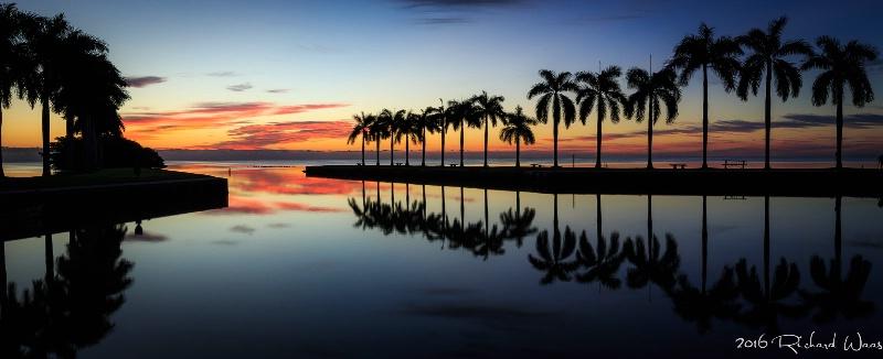 """""""Good Morning Miami"""""""