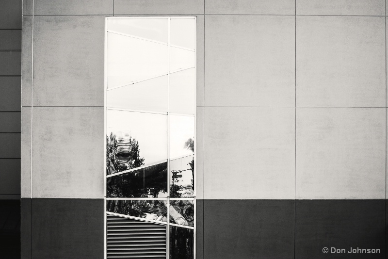 B&W Rio Bldg Abstract 11-11-15 043