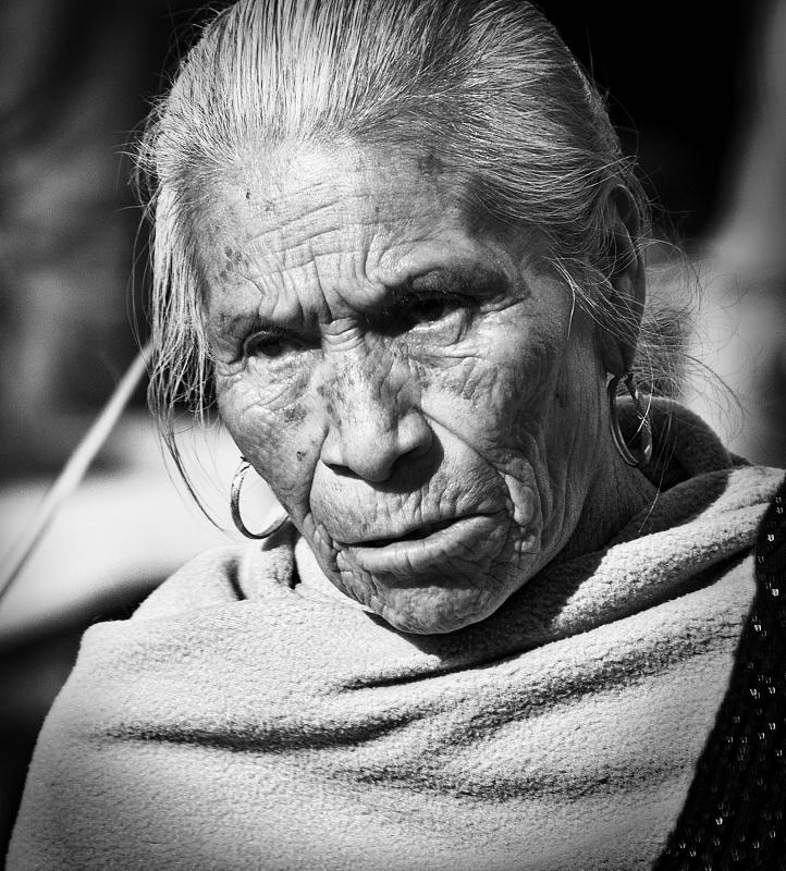 The Granny