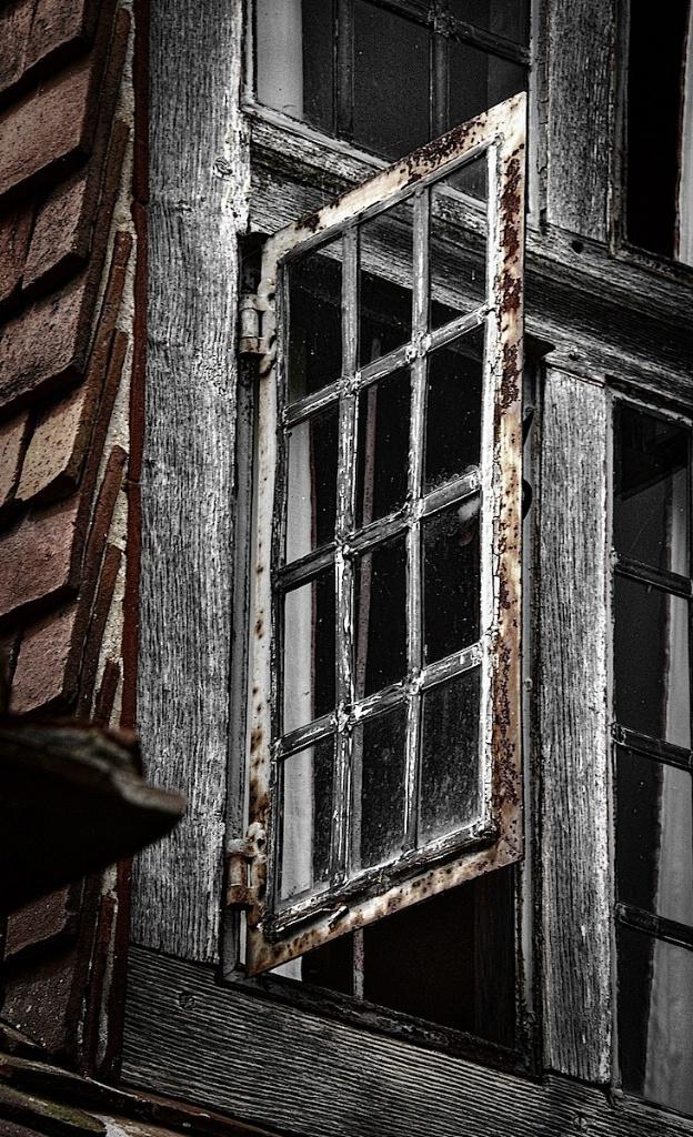 Window at Rye 2