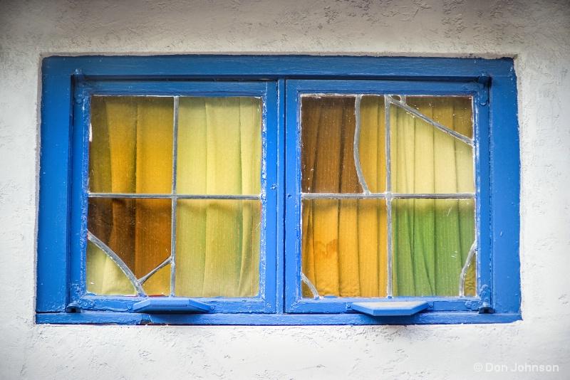 Colorful Window 8-14-16 200