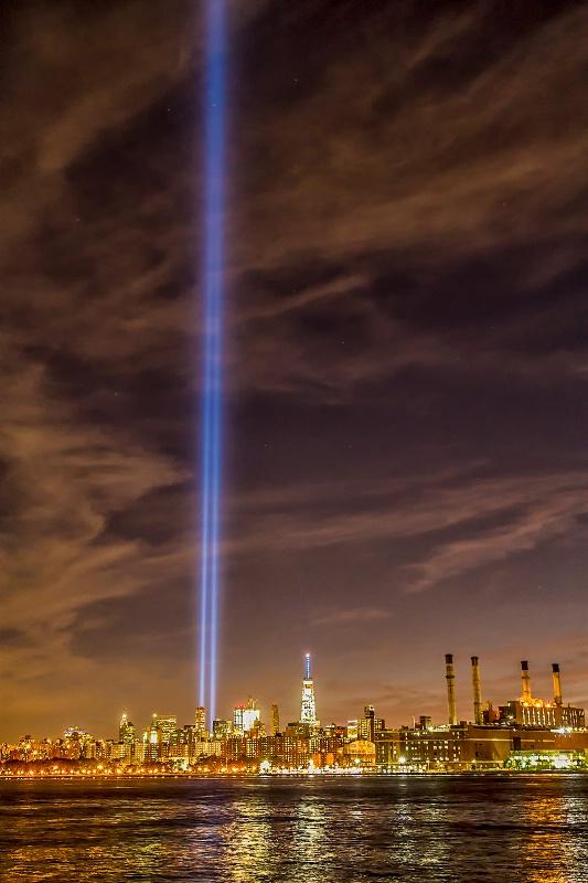 Tribute 15 Years  8668