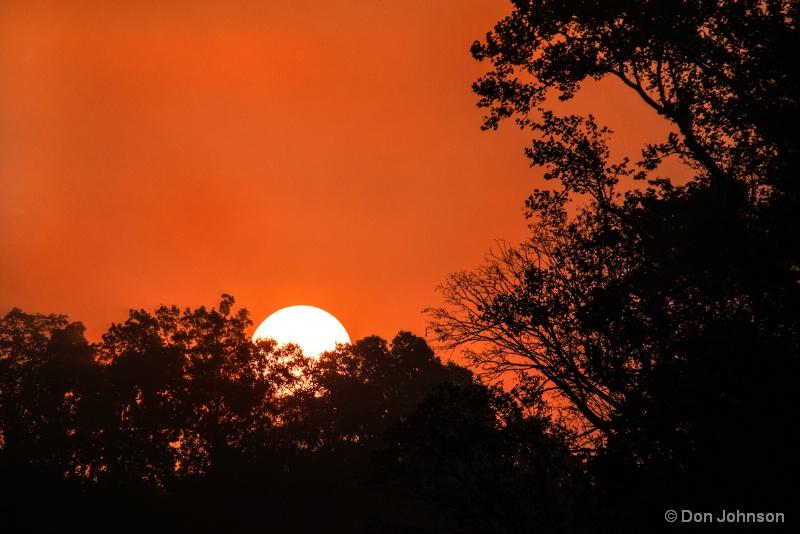 Sunrise on the James 10-22-16 104