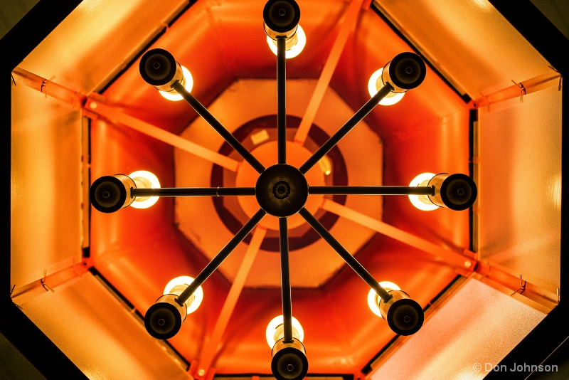 Ginter Lamp 10-22-16 506