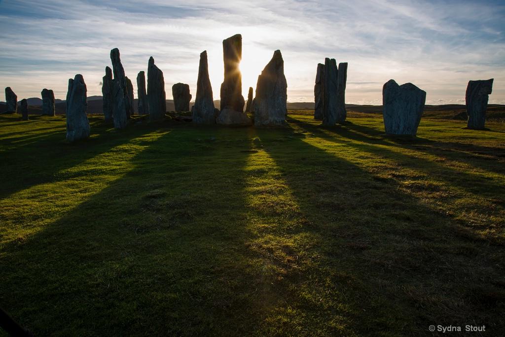 callanish lewis scotland