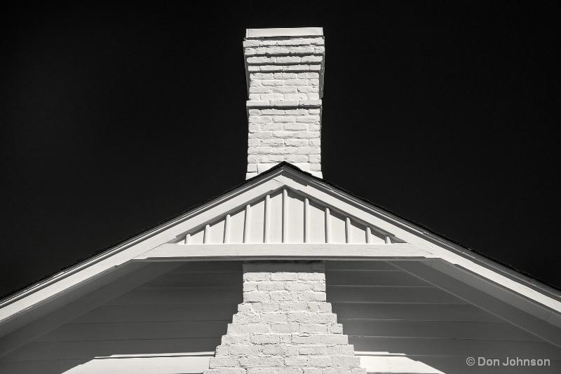 B&W Savannah Chimney 4-9-16 343