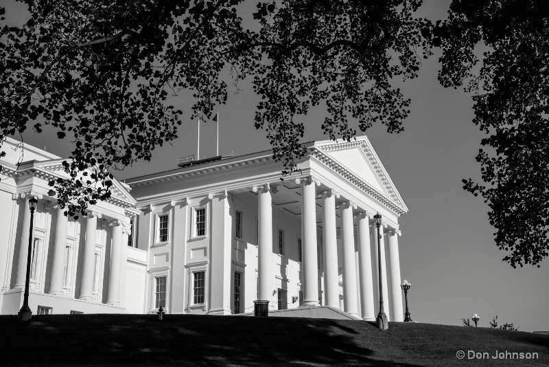 B&W Capital of VA 10-22-16 032