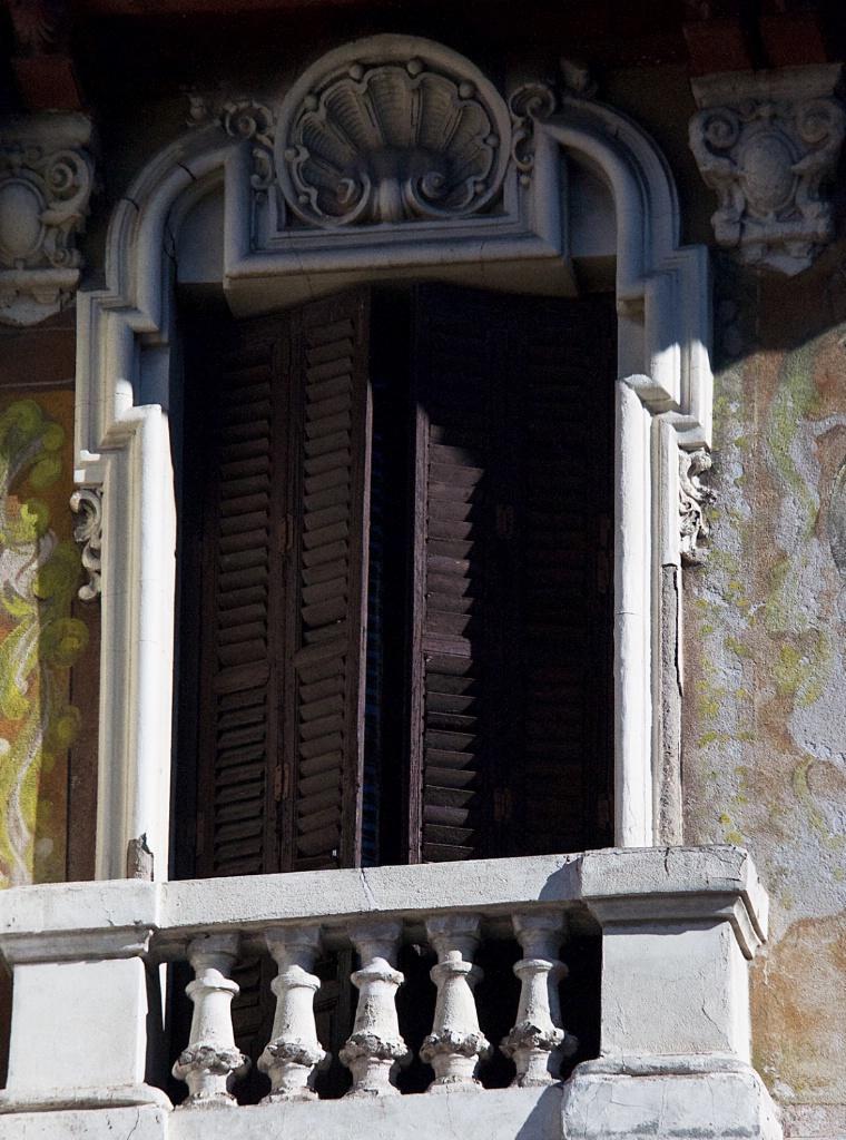 Art Decco in Madrid1