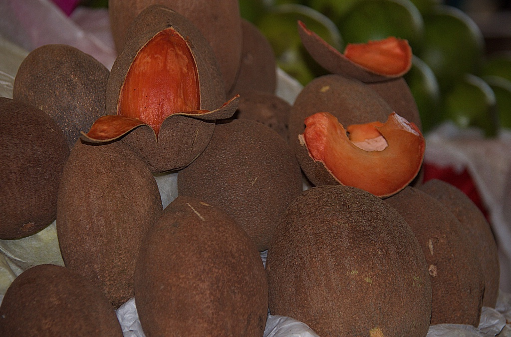 Mamey for Sale