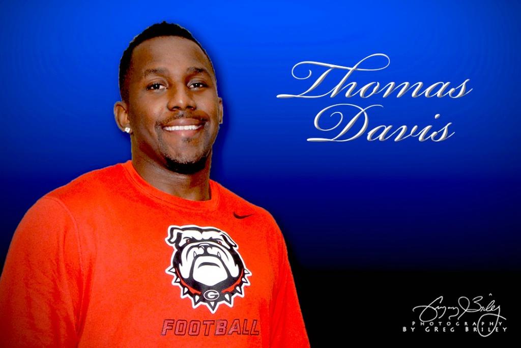 GB23836 Thomas Davis p w script