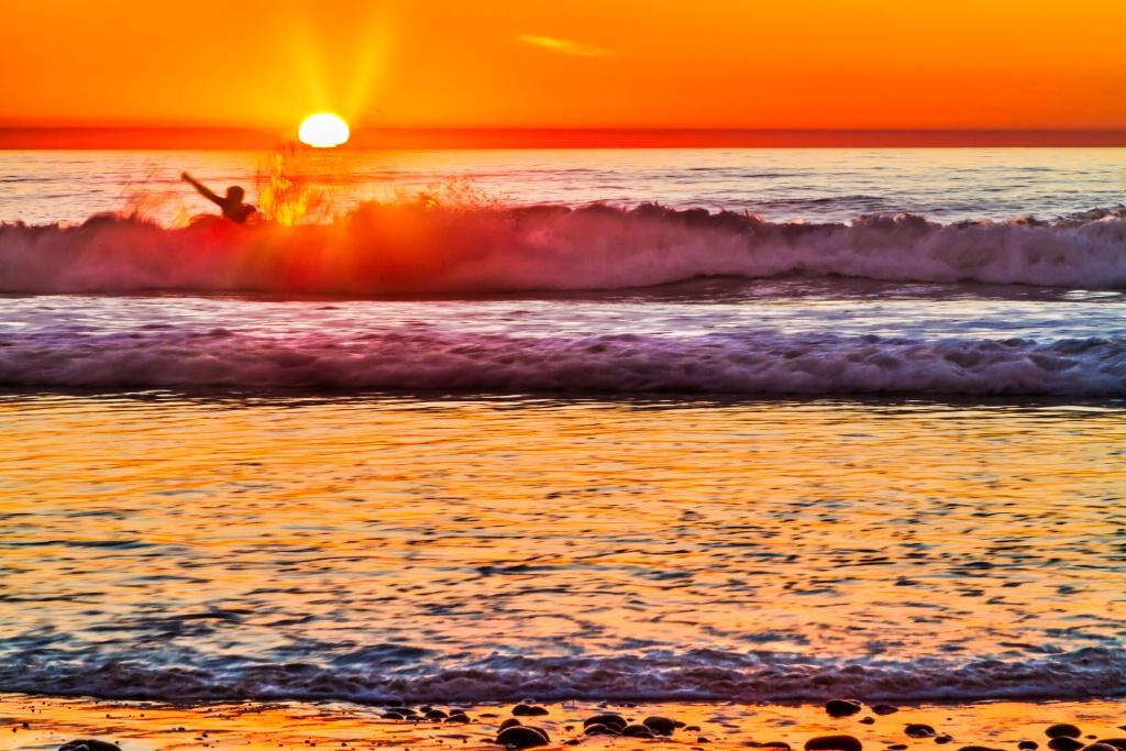 Sun Splash 2950